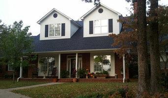 Residential Window Cleanings