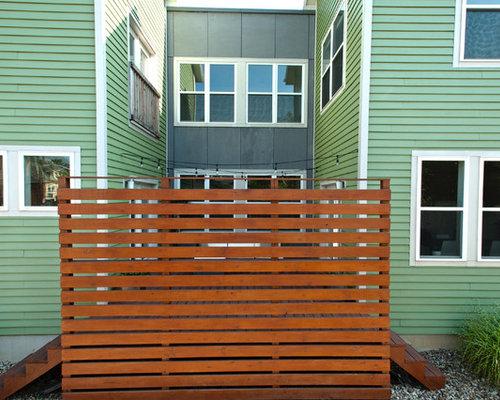 Wood Partition Walls wood partition walls – home design inspiration