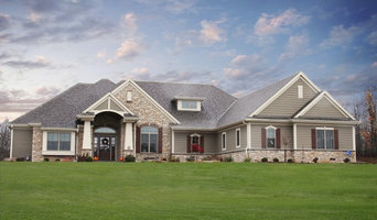 Richfield Country Home