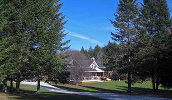 Richford, Vermont Residence