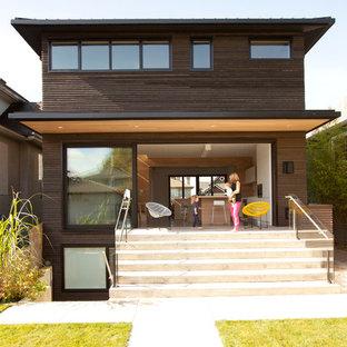 Riley Park Residence