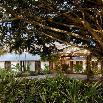 River House, Palm City Florida