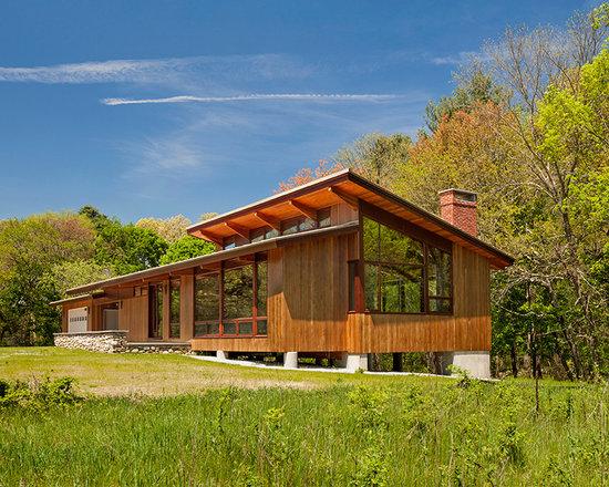 Exterior Home Design Ideas Remodels Photos