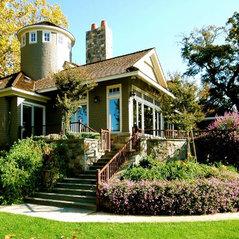 Piches Architecture Roseville Ca Us 95661