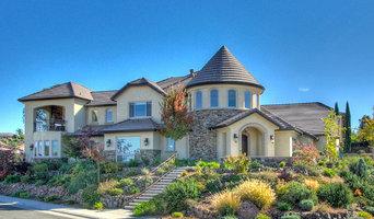 Rocklin Custom Home