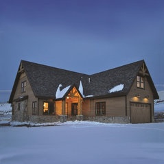 Rocky Mountain Home Builders Evergreen Co Us 80439