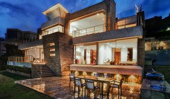 Rolink Architects