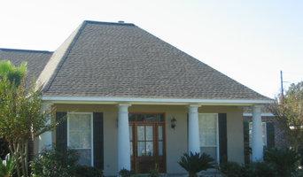 Nice Best Roofing Companies In Baton Rouge, LA | Houzz