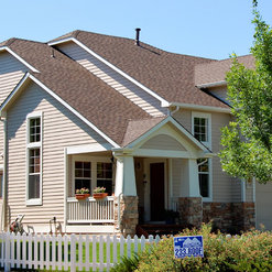 Premier Roofing Company Contact Info Reviews Denver Co Us 80204 Houzz