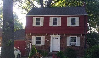 Roofing Repair Teaneck NJ 07666 >> 732-509-7184