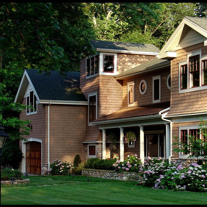 Private Residence - Ridgewood , NJ
