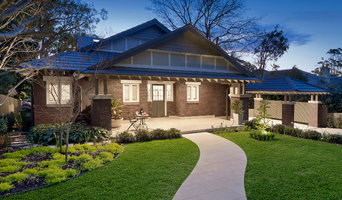 Roseville Project