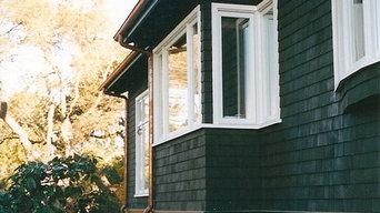 Ross California Single Family Residence