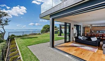 best 15 architectural designers houzz