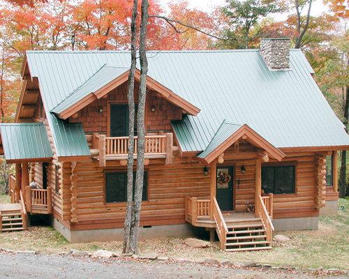 52 Small Southwestern Exterior Home Design Ideas Remodel