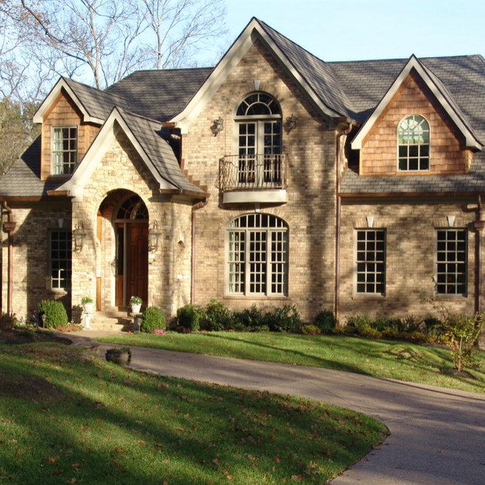Royal Oaks Cottage