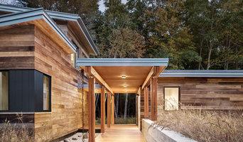 Royal River Home + Studio