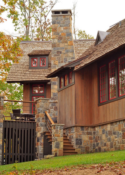 100 best roofing options get the best roofing options at be