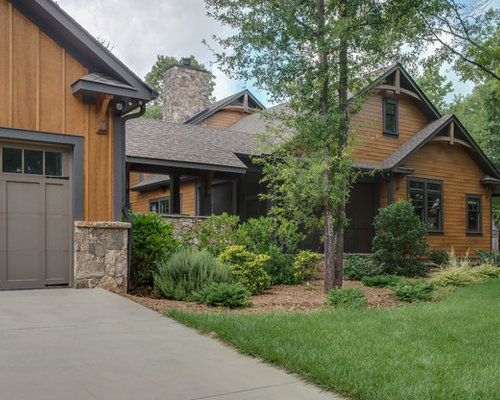 Paint Colors At Sherwin Williams Exterior Design Ideas Pictures Remodel Decor With Concrete