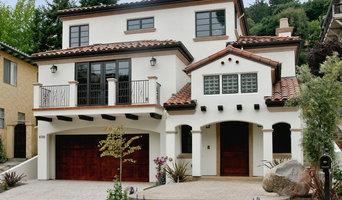 Ruthland Road New Hillside Home