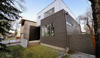 Saisei House