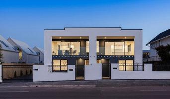 Salisbury Street Apartments Christchurch