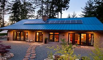 Best 15 Design Build Firms In Victoria, BC | Houzz