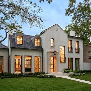 San Carlos Drive Residence