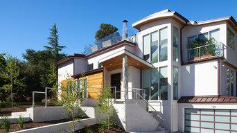 San Carlos New House