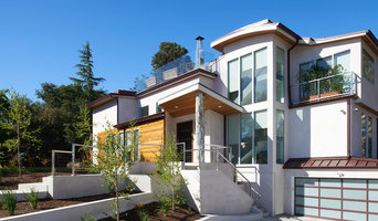 Architect Building Design best architects and building designers | houzz