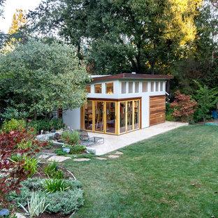 75 Most Popular Modern Exterior Home Design Ideas For 2019