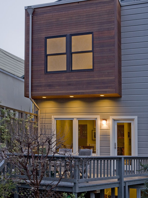 Tongue And Groove Wood Siding Home Design Ideas Pictures