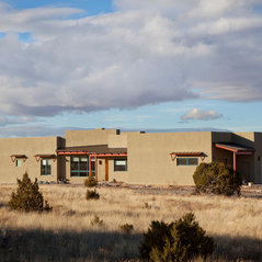 Willson Willson Architects Albuquerque Nm Us 87106