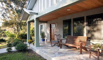Sanchez Home Renovation & Design