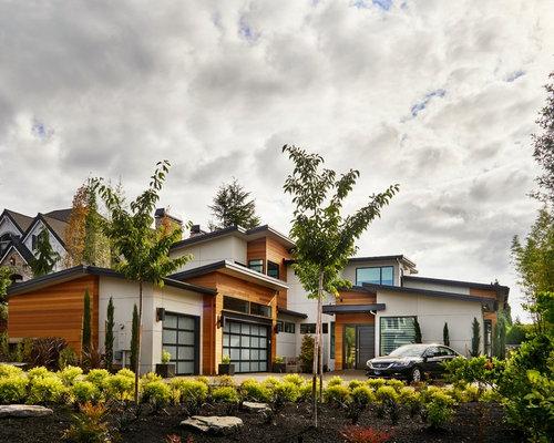 Sandhill Crane 2015 Portland Oregon Street Of Dreams