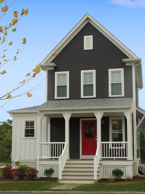 5 330 vinyl siding colors farmhouse home design photos