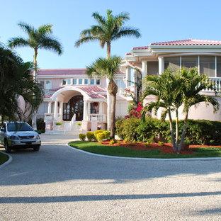 Sanibel Residence