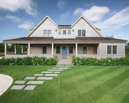 878201 Exterior Home Design IdeasRemodel PicturesHouzz