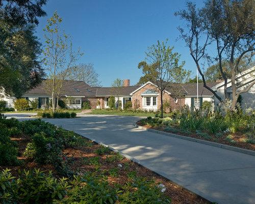 Santa Barbara Hope Ranch