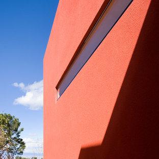 Santa Fe Contemporary Color