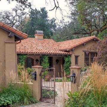 Santa Lucia Country House