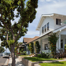 Fix It or Not? What to Ask When Prepping Your Home for Sale