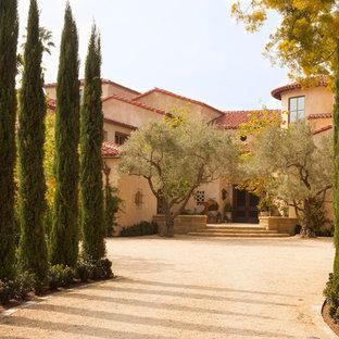 Santa Monica Italian Estate
