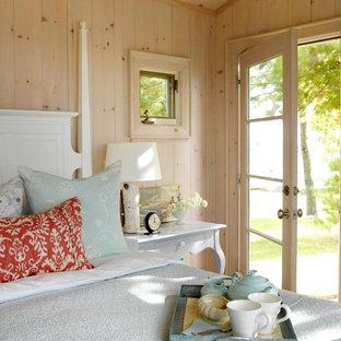 Sarah's House - Cottage Bunkie