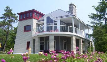Sauble Beach House