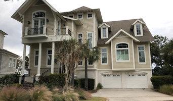 Savannah Residential
