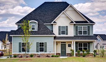 Savvy Homes Exteriors