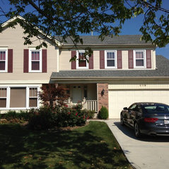 Elite Remodeling Group Rolling Meadows Il Us 60008