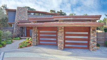 SDHG Home of the Year