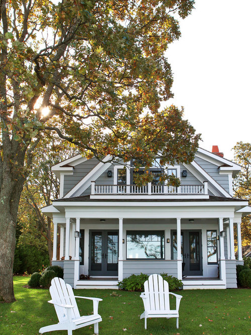 Saveemail Timeless Homes